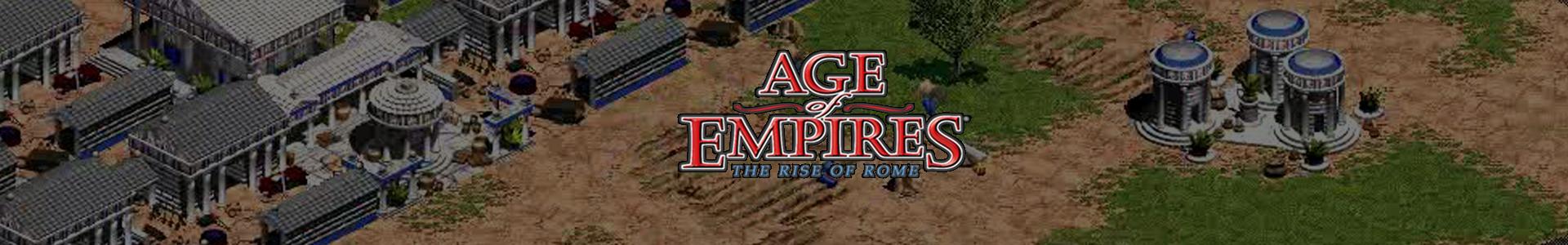 age of empires statistics
