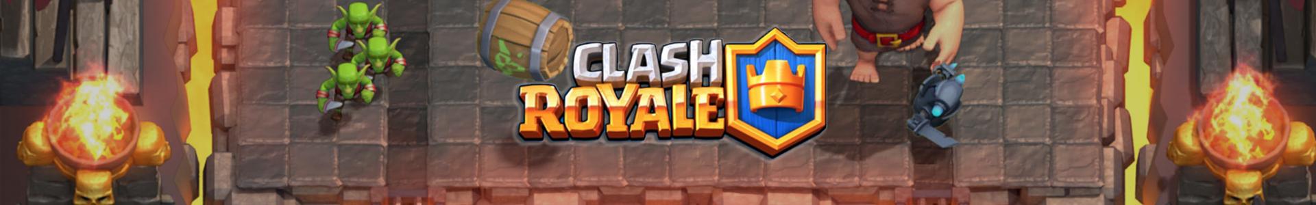 clash royale troops statistics