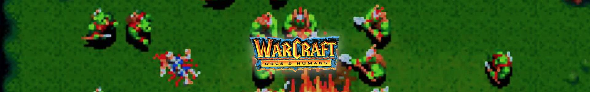 warcraft statistics