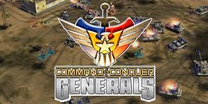 cc generals